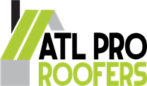 ATL-Pro-Roofers-LOGO