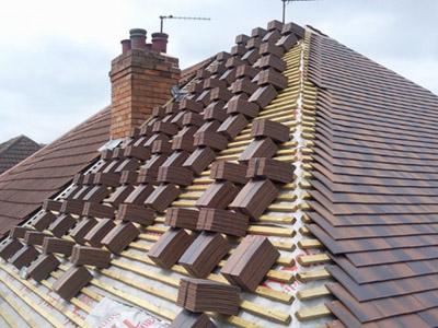 Roofing-Contractors-Atlanta-GA