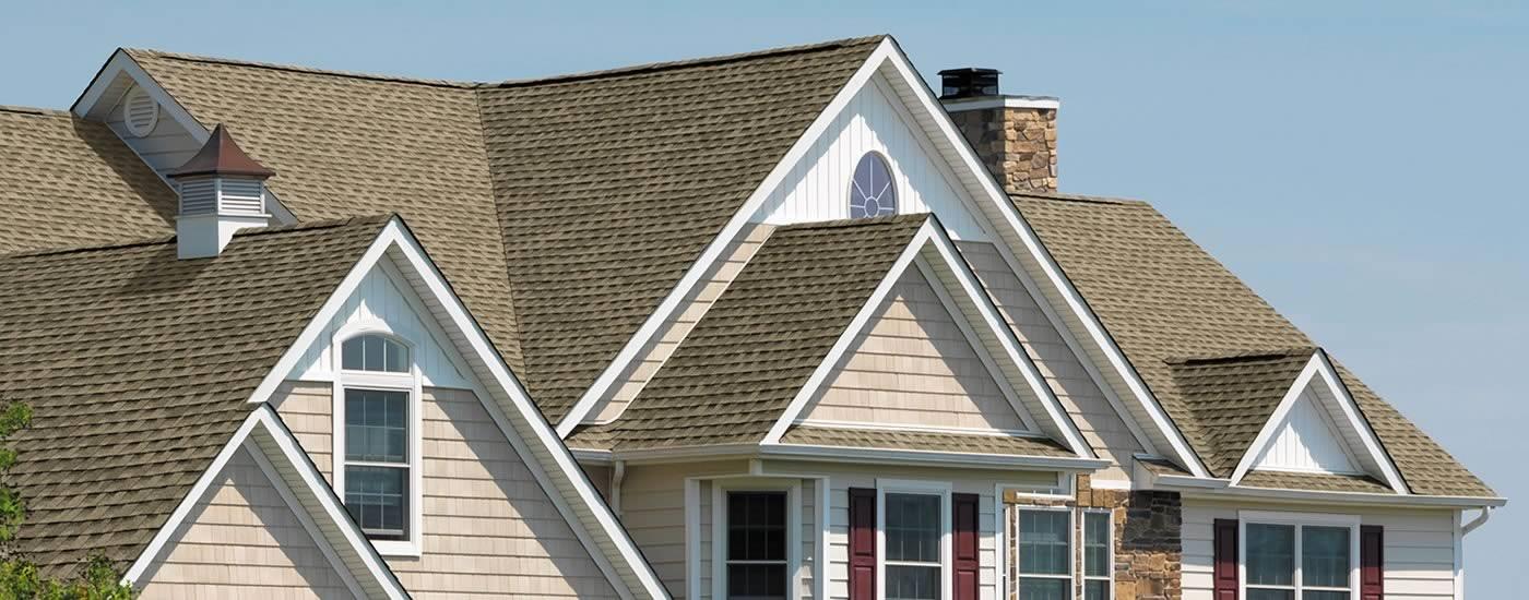 atlanta-roofing-419