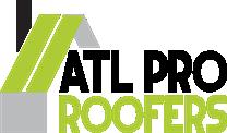 Atlanta Roofing Pros